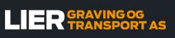 Lier Graving og Transport AS