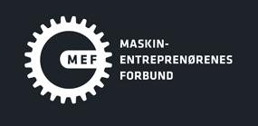 Medlem i MEF